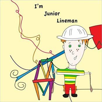 I'm Junior Lineman