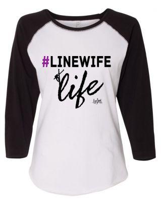 #linewife