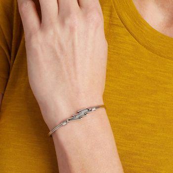 Mega watt bracelet Linewife Jewelry