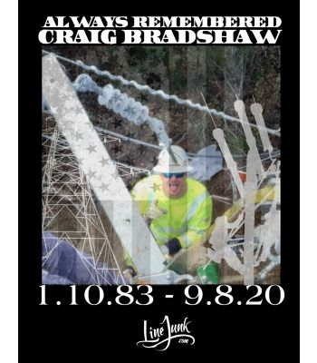 Bradshaw Fundraiser