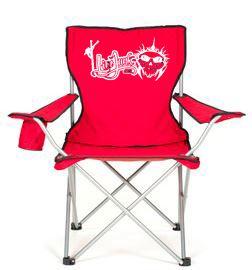 MC12 Fold Chair