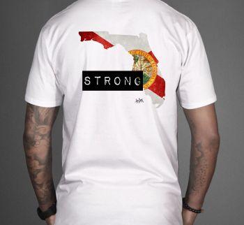 Florida Georgia strong