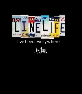 License Linelife