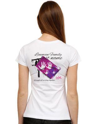 LW03 - Linefamily Womens